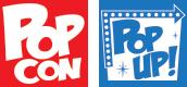 PopCon PopUp